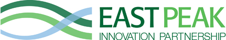 East Peak Innovation Partnership (EPIP) - LEADER approach for the East Peak